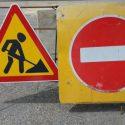 В Тирасполе на месяц перекроют движение по одной из улиц