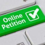 Налоговая служба создала онлайн-площадку для жалоб на услуги такси