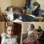 Пропавшая 8-летняя девочка из Приднестровья нашлась
