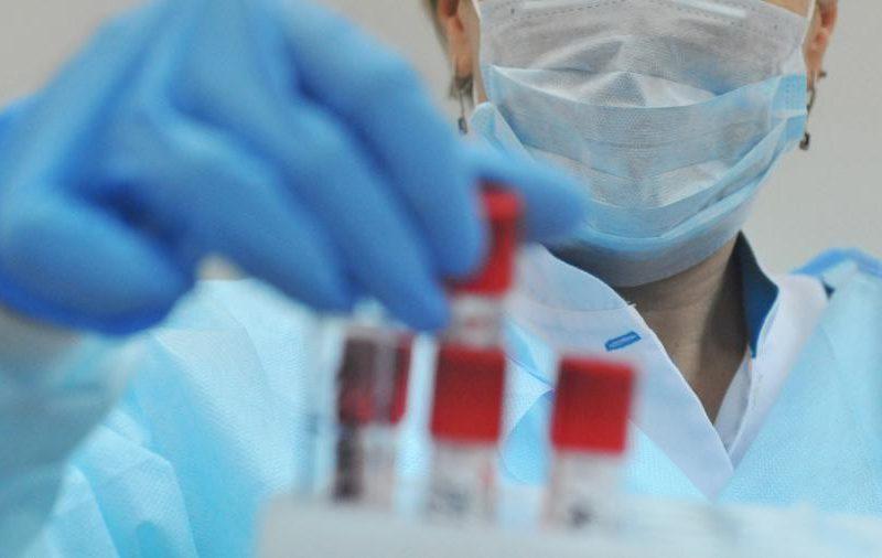 В Молдове зарегистрирована девятая смерть от коронавируса