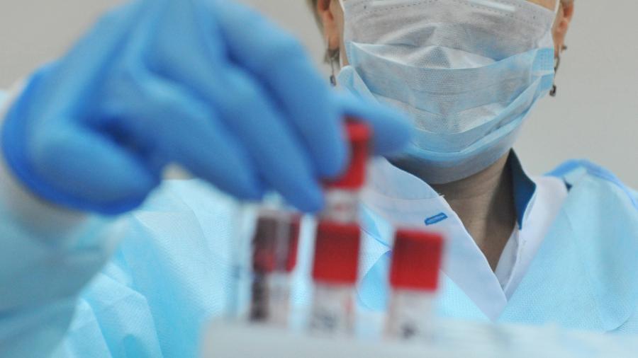 Подтверждено 120 новых случаев коронавируса