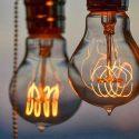 Некоторые жители Чекан останутся в среду без электричества