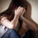 Вплоть до пожизненного грозит жителю столицы за сексуальную эксплуатацию несовершеннолетних