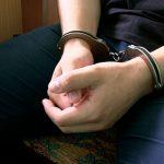 Пьяный мужчина до смерти избил сожительницу