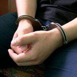 Алкоголь довел до беды: двое сельчан убили пенсионерку при попытке ограбить
