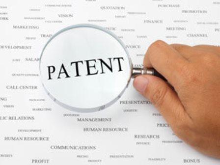 Важные новости для обладателей патентов: платить за них в период кризиса не придется, а срок действия документов будет продлен (ВИДЕО)