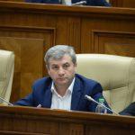 Фуркулицэ - оппозиции: Выбирая жертву, коронавирус не смотрит на партбилет!