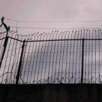 Статистика НАПУ: что произошло в тюрьмах страны за неделю