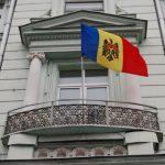 Важная информация! Посольство Молдовы в России временно сокращает количество консульских услуг