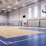 Все спортивные мероприятия и тренировки временно запрещены (ДОКУМЕНТ)