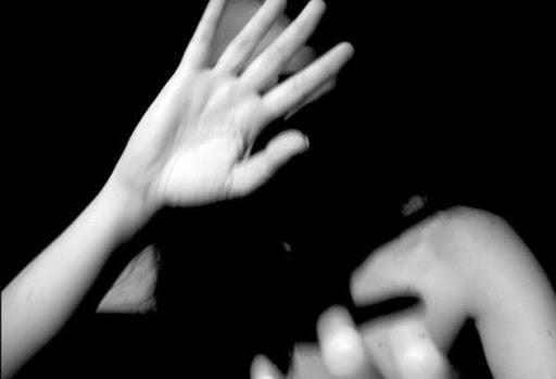 По громкому делу об изнасиловании школьницы из Твардицы арестованы трое