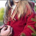 Генпрокуратура взяла под свой контроль дело об изнасиловании несовершеннолетней из Твардицы