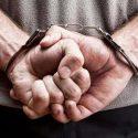 На Украине арестовали молдаванина, которого разыскивали власти Венгрии