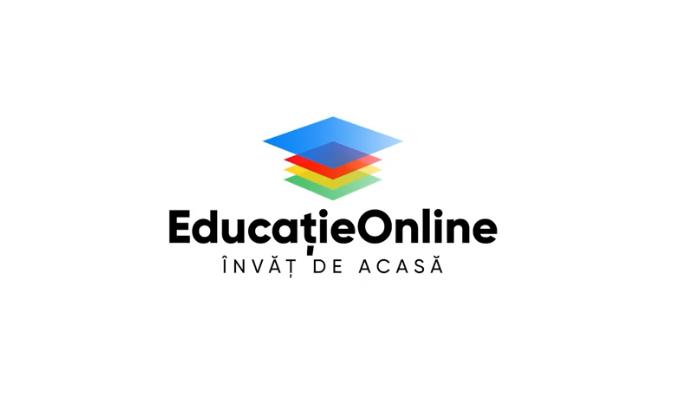 """С сегодняшнего дня проект """"Онлайн-образование"""" доступен для всех учащихся (ВИДЕО)"""