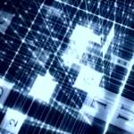 Афера с банковскими картами: интернет-воры ограбили почти две сотни граждан Молдовы