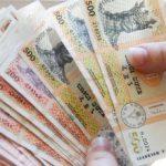 Сотрудники Агентства по защите прав потребителей пожертвовали дневную зарплату на борьбу с COVID-19