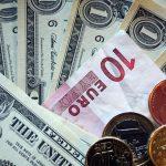 Основные валюты: как изменится курс в конце недели