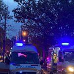 В Яловенах двое подростков подорвались на снаряде: оба в больнице