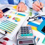 Деятельность некоторых крупных предприятий в стране была возобновлена (ВИДЕО)