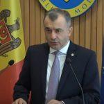 Хорошая новость! Отечественные производители смогут продавать свою продукцию на улицах Кишинева и Бельц (ВИДЕО)