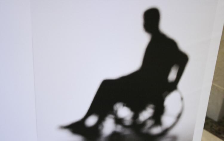 Власти приняли решение об автоматическом продлении инвалидности во время пандемии
