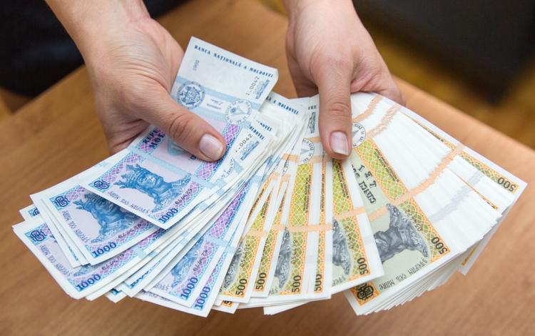 НКСС перечислила средства для пособий за холодный период года и для социальной помощи