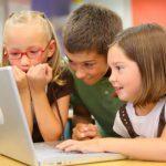 Минобразования запустило программу с видеоуроками для родителей дошкольников