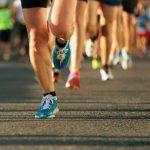 Члены национальных сборных могут возобновить тренировки на открытом воздухе