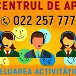 Колл-центр НКСС возобновит работу с понедельника