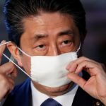 Япония готовится на полгода ввести чрезвычайное положение из-за коронавируса