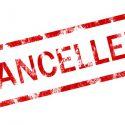 Министр: Все массовые мероприятия в Молдове отменены до 15 мая (ВИДЕО)