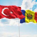 В Молдову поступит партия гуманитарной помощи для борьбы с COVID-19 от Турции (ВИДЕО)