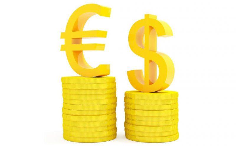 Курс на вторник: основные валюты продолжают расти