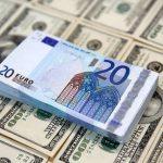 Курс валют на четверг: доллар и евро подрастут