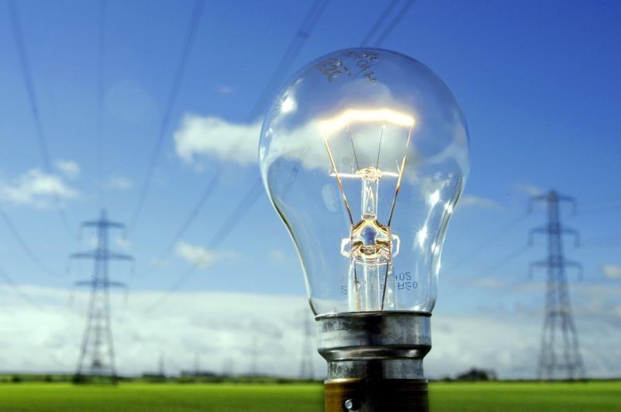 Жители четырёх секторов временно останутся без электричества