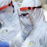 Турция предоставит Молдове гуманитарную помощь для борьбы с коронавирусом