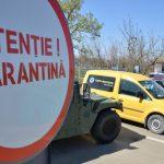 Спасатели призывают граждан соблюдать ранее введенные ограничения в связи с коронавирусом