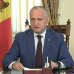 Президент: В конце апреля - начале мая можем снять некоторые ограничения