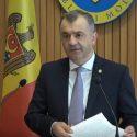 В Молдове откроется центр для координирования финансовой помощи, поступающей для борьбы с коронавирусом (ВИДЕО)