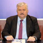 Более 90% молдавских учащихся уже освоили дистанционное обучение