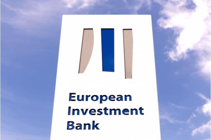 Европейский инвестбанк поддержит малые и средние предприятия Молдовы