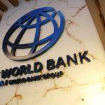 Всемирный банк предоставит Молдове финансовую помощь в связи с пандемией