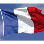 Франция предоставила Молдове партию медоборудования для диагностики коронавируса