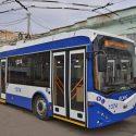 Общественный транспорт в столице не будет ездить на Пасху