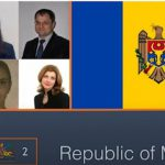 Молдавские школьницы завоевали три бронзовые медали на олимпиаде по математике