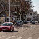 В Приднестровье движение транспорта во время пасхальных праздников будет ограничено