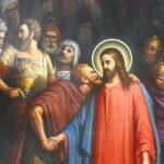 Сегодня Великая среда перед Пасхой: традиции и запреты