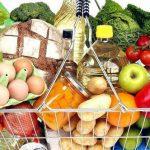 Примария Кишинева проведет пасхальную благотворительную кампанию в партнерстве со столичными магазинами
