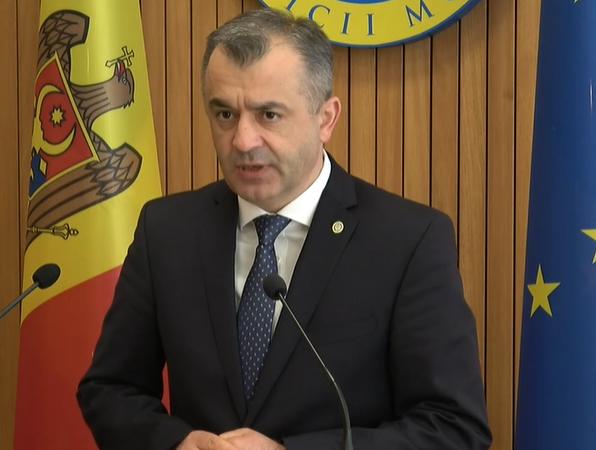 Граждан Молдовы могут тестировать на COVID-19 при въезде в страну