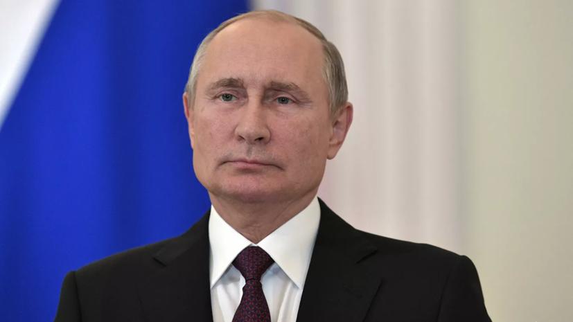 В России продлили нерабочие дни до 30 апреля